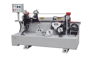 VKF-200 Thermal Transfer Edgebander