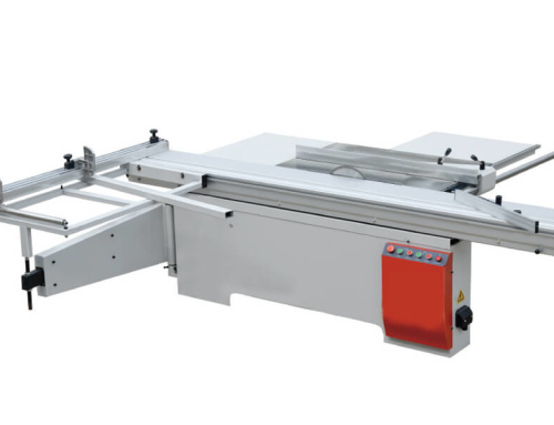 VKJ-028 Precision panel saw for sale