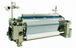VKL-851 water jet loom and water jet weaving machine for sale