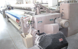 VKL-909 air jet loom and air jet weaving machine for sale
