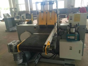 good quality horizontal bandsaw