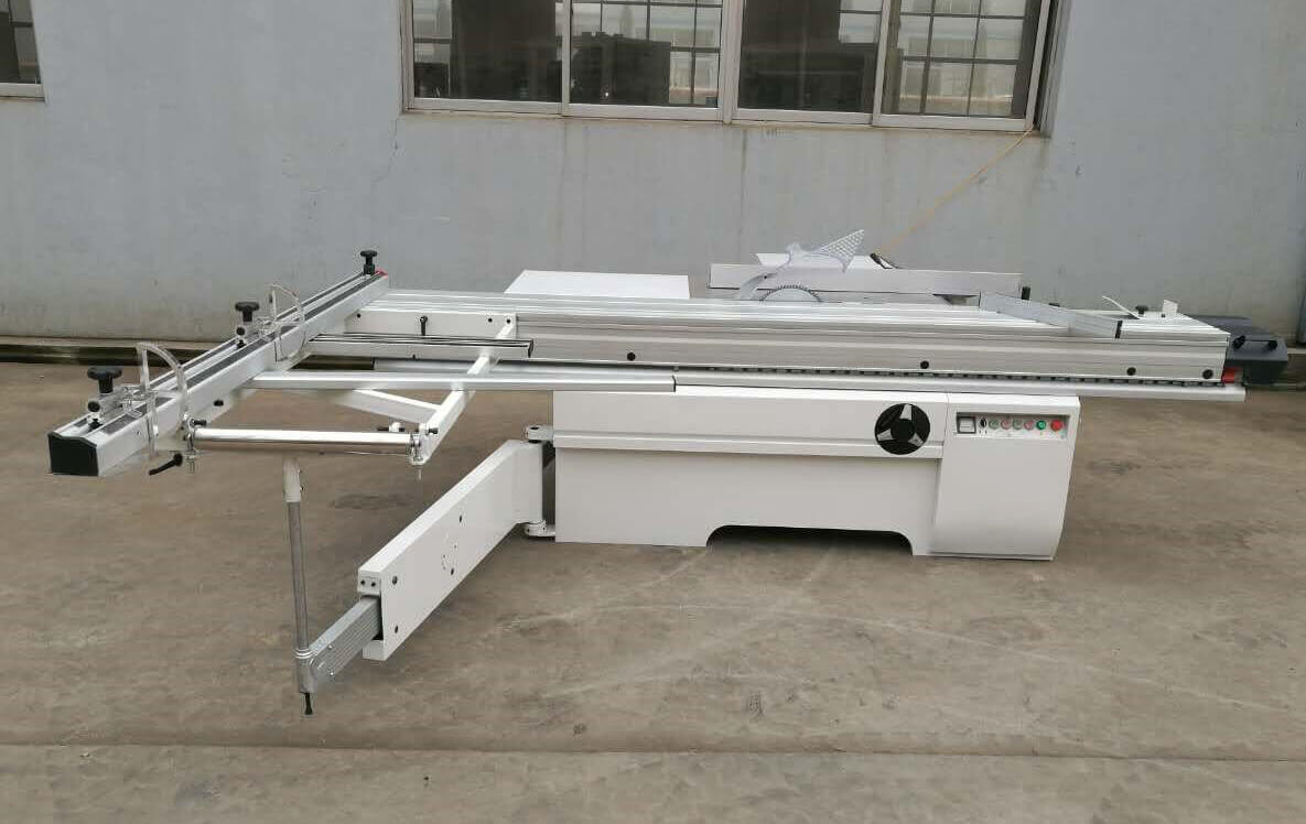 Panel Saw For Sale >> Panel Saw For Sale With Electric Up And Down Volkson